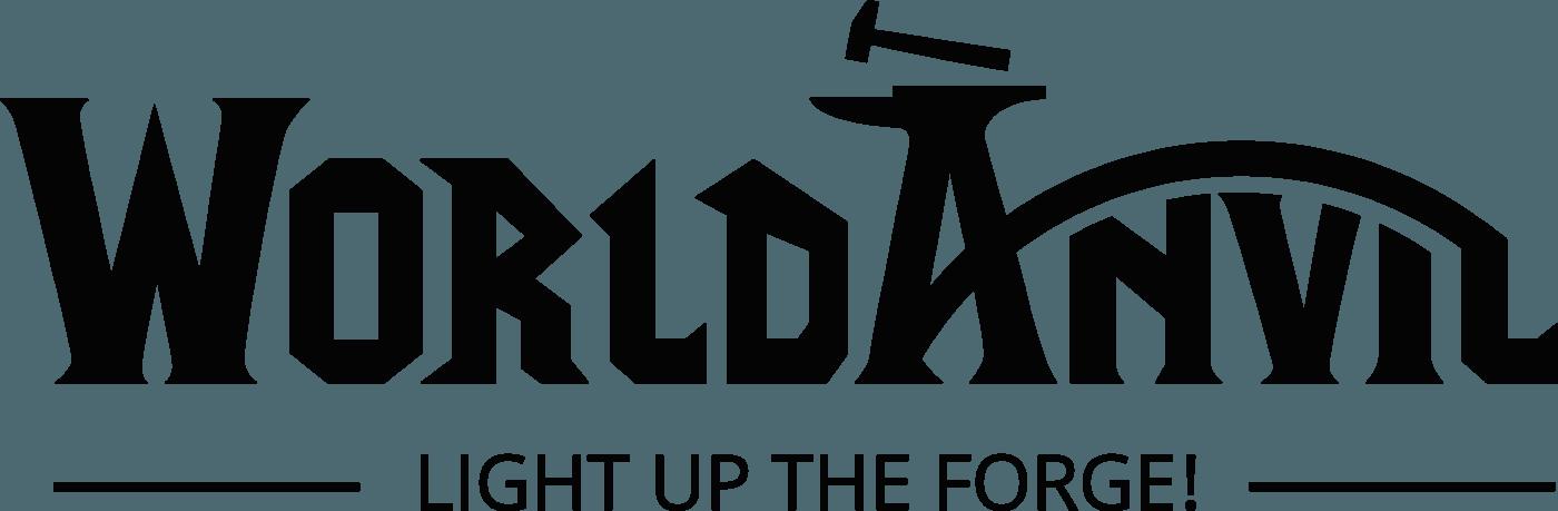 world anvil logo